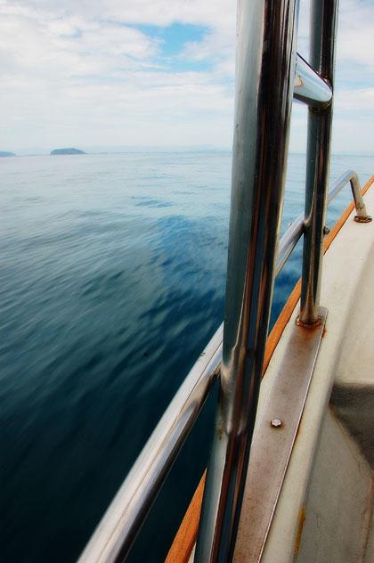 rushingwaters.jpg