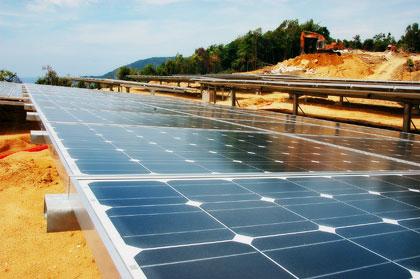 solarconstruction.jpg