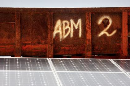 solargraffiti.jpg