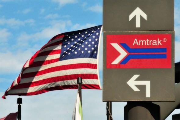 The Geometry of Patriotism
